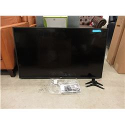 "New 49"" LG Flat Screen TV"