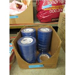 3 Dozen Rolls of Painter Grade Tape