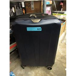 Piece Mid Size Ricardo Rolling Luggage