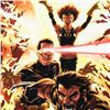 Image 2 : Ultimatum: X-Men Requiem #1 by Marvel Comics