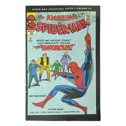 Spider-Man Collectible Series (2006) Issue #21