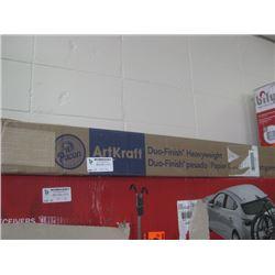 ARTKRAFT DUO-FINISH HEAVYWEIGHT 48 INCH X 200 FT
