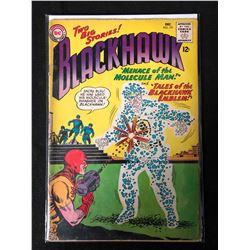 BLACKHAWK #191 (DC COMICS)