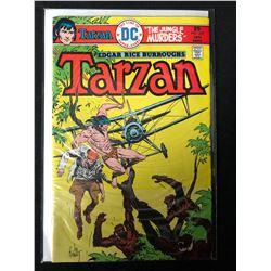 TARZAN #245 (MARVEL COMICS)