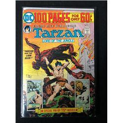 TARZAN #233 (MARVEL COMICS)