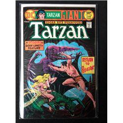 TARZAN #238 (MARVEL COMICS)