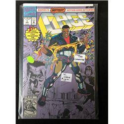 CAGE #1 (MARVEL COMICS)