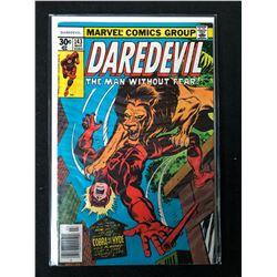 DAREDEVIL #143 (MARVEL COMICS)