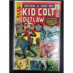 KID COLT OUTLAW #130 (MARVEL COMICS)