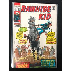 RAWHIDE KID #84 (MARVEL COMICS)