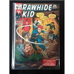 RAWHIDE KID #87 (MARVEL COMICS)