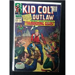 KID COLT OUTLAW #135 (MARVEL COMICS)