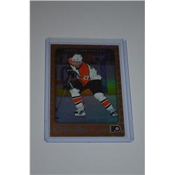 2006-07 O-Pee-Chee Rainbow #368 Randy Robitaille