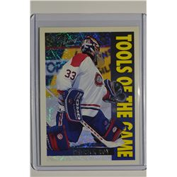 1994-95 OPC Premier Special Effects #310 Patrick Roy