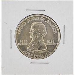 1925 Fort Vancouver Centennial Half Dollar Commemorative Coin