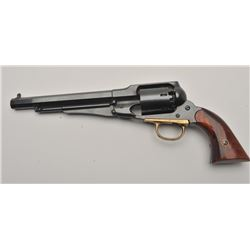 19AA- 45 BLACK POWDER REPRO #E56619