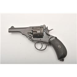 18RI-1 WEBLEY MARK V #960
