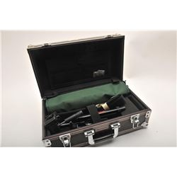 18RE-14 WIN SPOTTING SCOPE