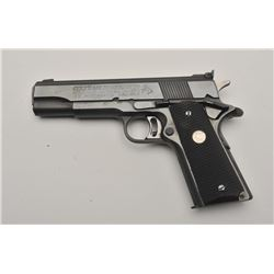 19AA- 50 COLT GOLD CUP
