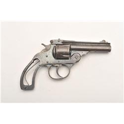 18CI-3 PARTS GUN