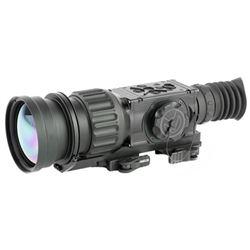 FLIR ZEUS PRO 640 4-32X100 THERMAL