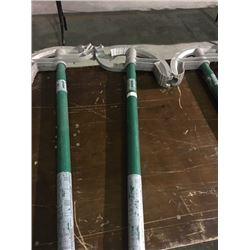 1 Greenlee B42AH pipe bender