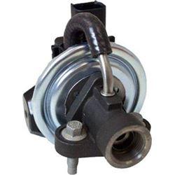 Motorcraft CX2057 Exhaust Gas Recirculation Valve
