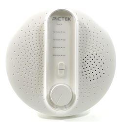 Sound Machine- Pictek White Noise Machine [Newest