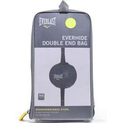Everlast Double End Striking Bag
