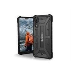 URBAN ARMOR GEAR UAG Huawei P20 [5.8-inch screen]