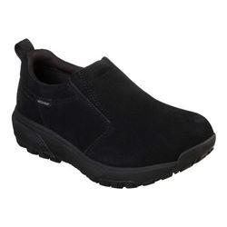 Skechers Women's Outdoors Ultra Shoe- Black- 7.5 M