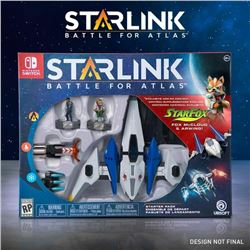 Starlink: Battle for Atlas - Game Edition