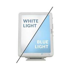 PureGuardian SPA50CA Light Therapy Lamp- 10-000 LU