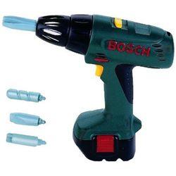 Theo Klein 8202 Bosch Toy Drill