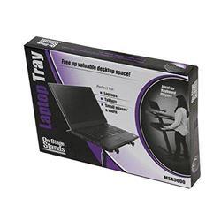 On-Stage MSA5000 Laptop Mount