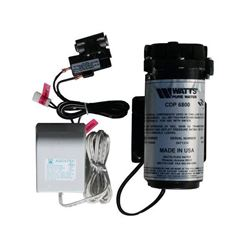 Watts Premier 560043 Water Filtration Booster Pump