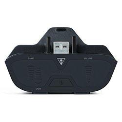 Turtle Beach - Ear Force Headset Audio Controller