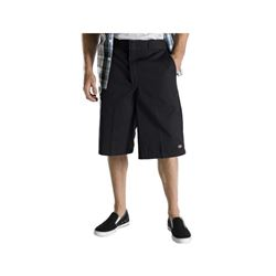Dickies Mens 13 Inch Loose Fit Multi-Pocket Work S