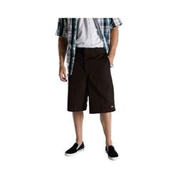 Dickies Mens 13 Inch Inseam Short With Multi Use P
