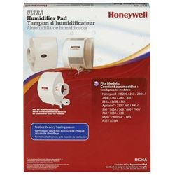 Honeywell HC26A1016/U Whole House Humidifier Repla