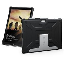 URBAN ARMOR GEAR UAG Microsoft Surface Pro 6/Surfa
