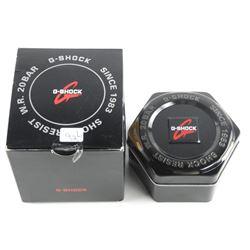 Gents - G Shock Sport Watch