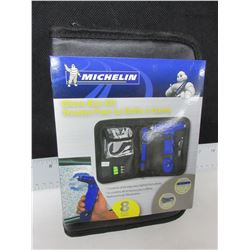 New Michelin Glove Box Kit