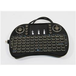 MINI KEYBOARD / MOUSE FOR ANDROID DEVICES