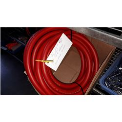 27FT 1/2IN AIR HOSE