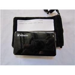 VERBATIN 128GB SSD DRIVE