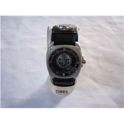 BRAND NEW TIMEX EDMONTON OILERS EDITION