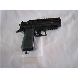 BABY DESERT EAGLE BB GUN