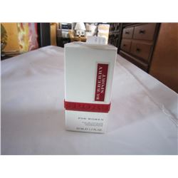 BURBERRY SPORT PERFUME FOR WOMEN