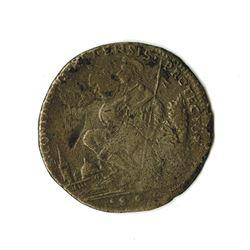 Modena: Rinaldo d'Este, 1706-1737,